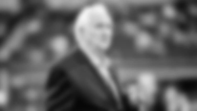 Spagnola-Making-a-ROH-Case-for-Gil-Brandt-hero