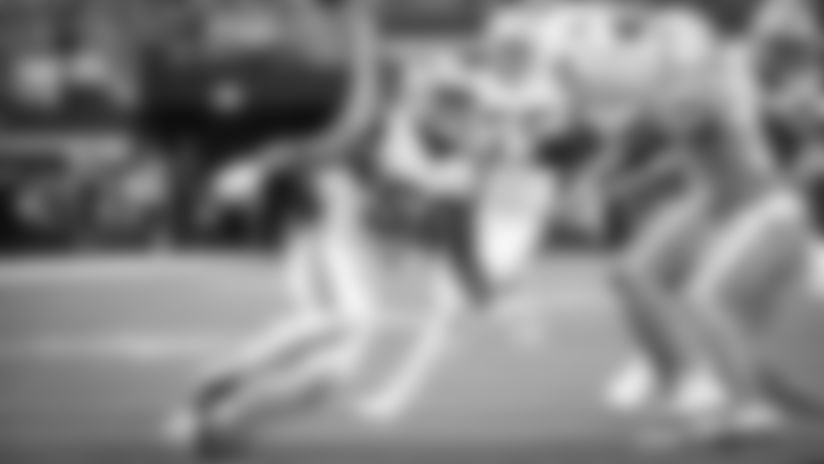 Week 3: Cowboys vs Dolphins | 2019