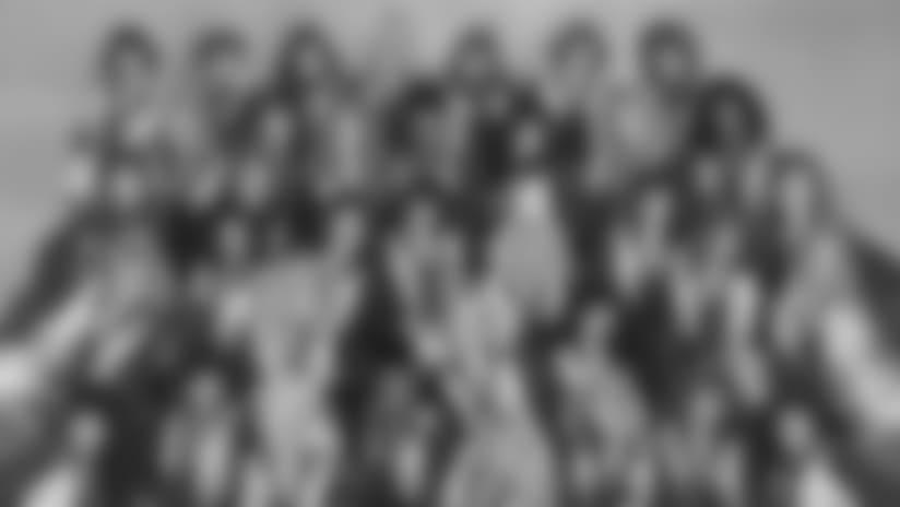 NEW-1989DCC