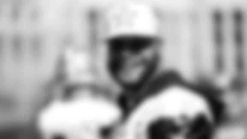 Despite-Injury-Cowboys-Know-Dak-Will-Be-Ready-hero