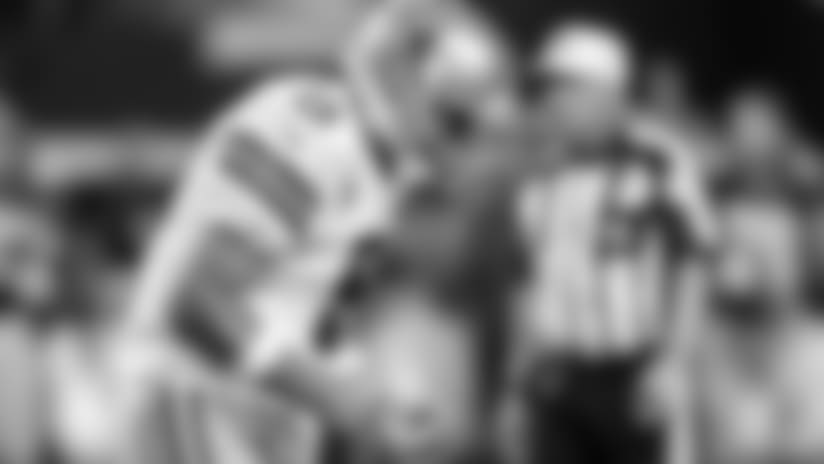 Jerry-Jones-Romo-Will-Be-In-Ring-Of-Honor-hero