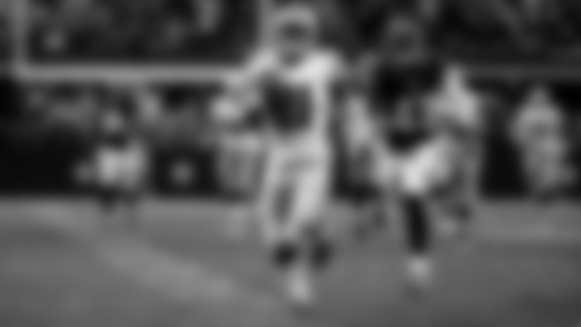 Gut-Feeling-Predictions-For-Cowboys-Bengals-hero