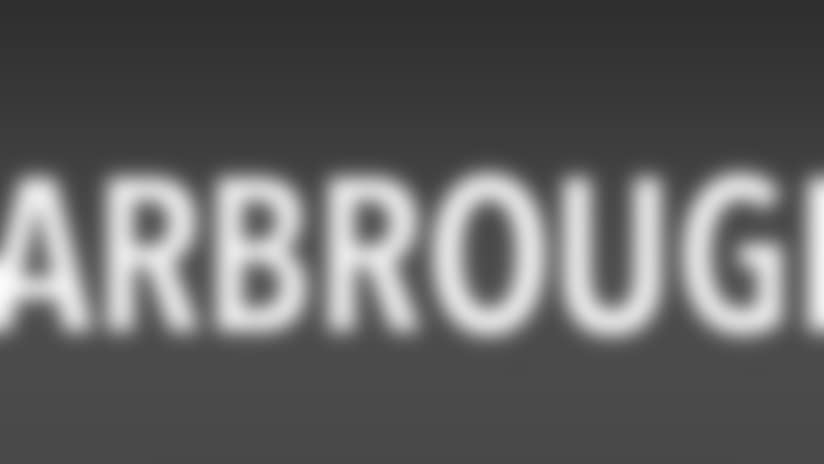 pick-and-role-scarbrough-banner.jpg