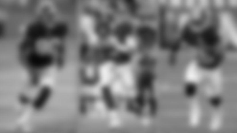Matchups-Cowboys-To-See-More-Screen-Passes-HERO