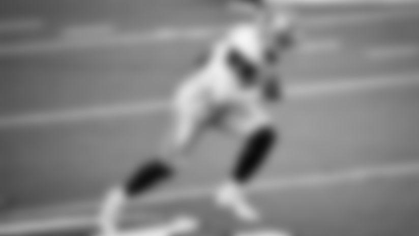 Cowboys-Make-7-Roster-Moves-Ahead-Of-Deadline-hero