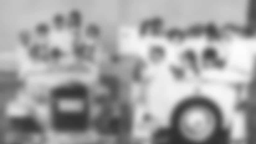 NEW-1965DCC