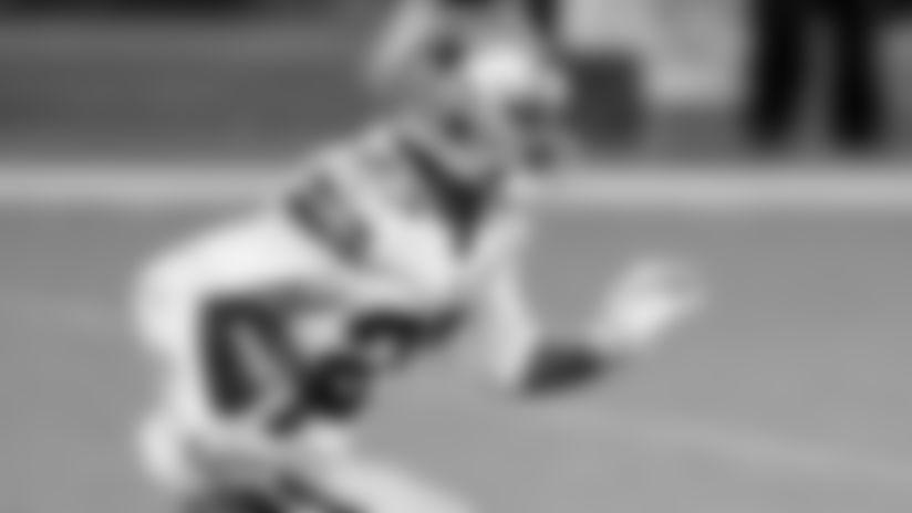 2-INTs-Highlight-Trevon-Diggs'-Best-Game-Yet-hero