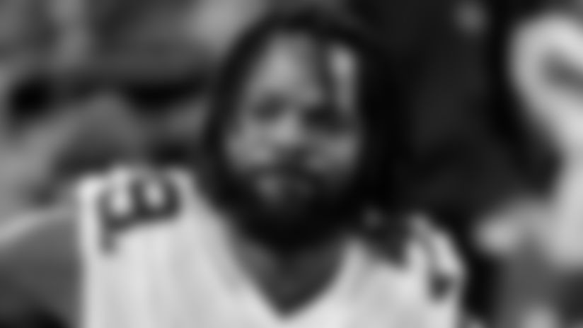 Michael-Bennett-Everyone-Just-Wants-To-Win-hero