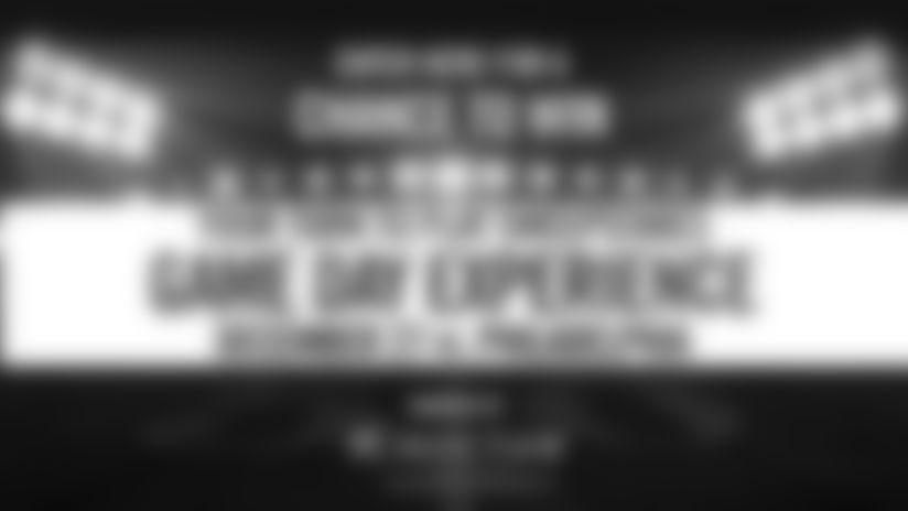 Choctaw_2560x1440