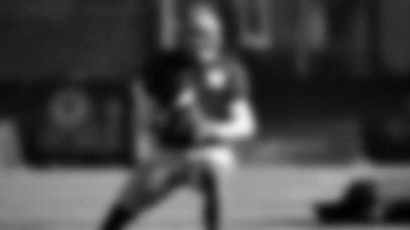 Dak-on-Visors,-Monsters,-Backyard-Football-&-More-hero