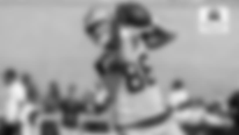Cowbuzz073118-hero