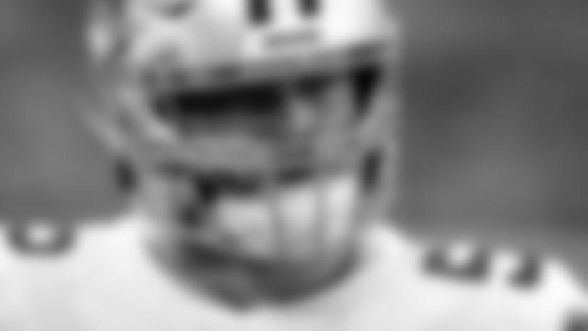 Guard-Connor-Williams-Tore-ACL-vs-Buffalo-hero