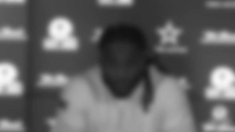 12_17_Jaylon Smith Interview