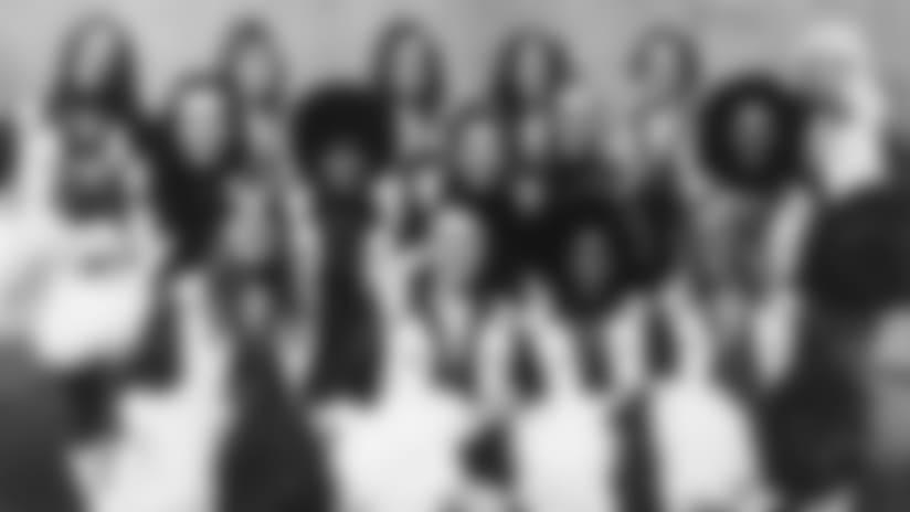 NEW-1973DCC