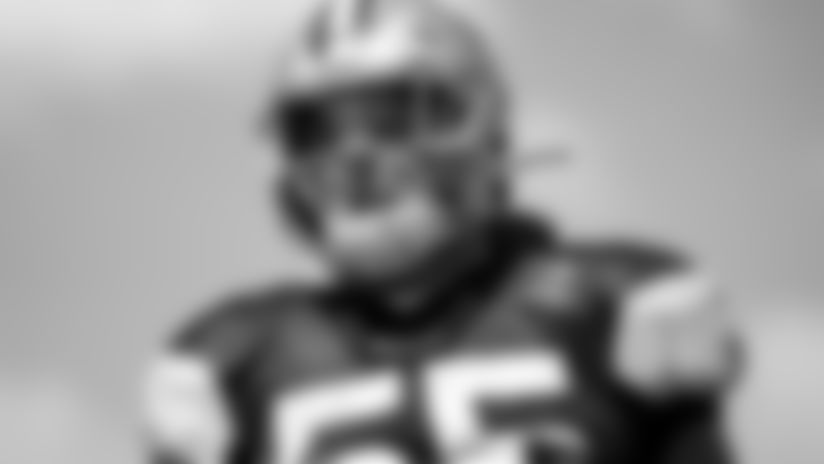 Practice-Update-LVE-Tyron-and-Lael-Absent-hero