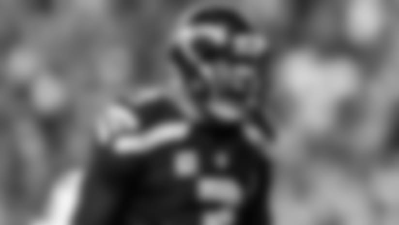 Wilson-Still-Leads-Seattle-Team-In-Transition-hero