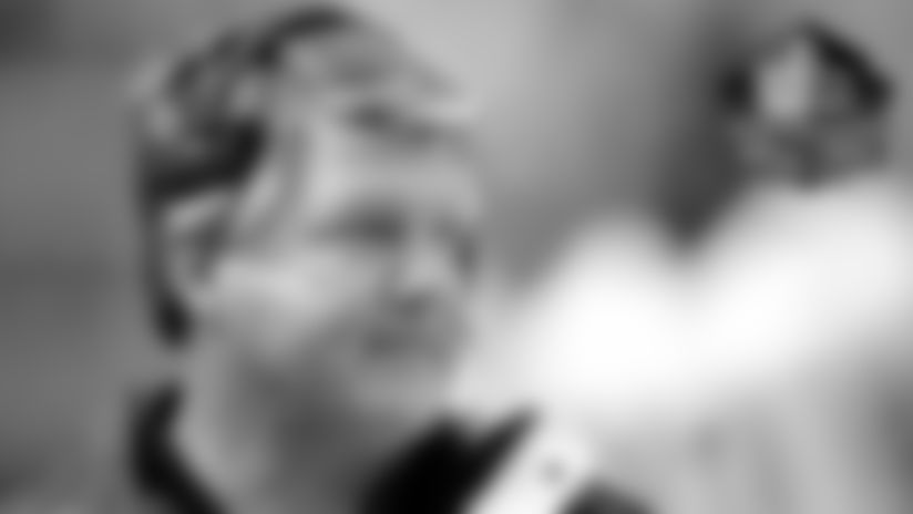 Jimmy-Johnson-To-Get-Hall-of-Fame-Induction-hero