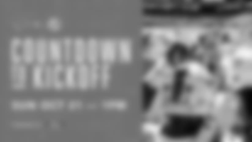2018 kickoff countdown2