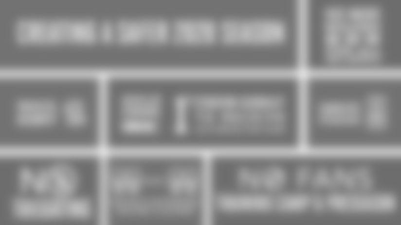 Social Graphics - 2020 Announcement2