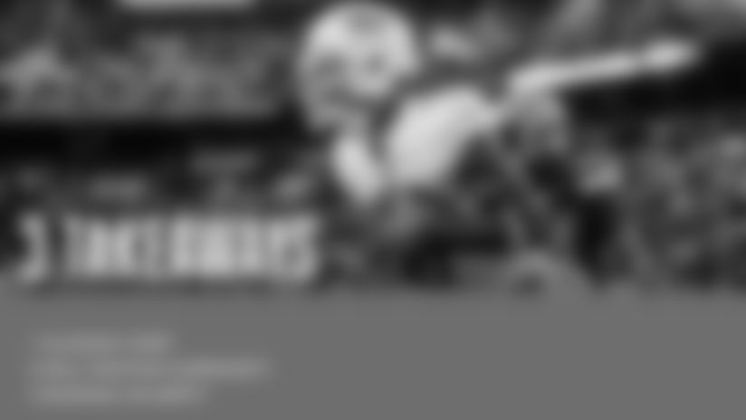 Three Takeaways | John Congemi Breaks Down Dolphins at Browns