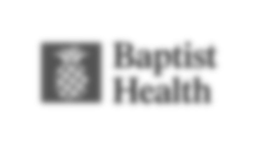 Baptist-Health-New
