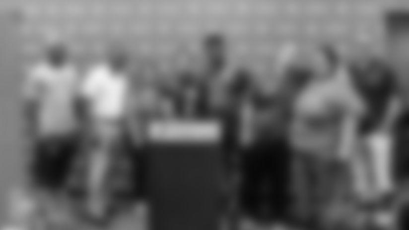 DOLPHINS DARKROOM: 2019 Scholarship Recipients