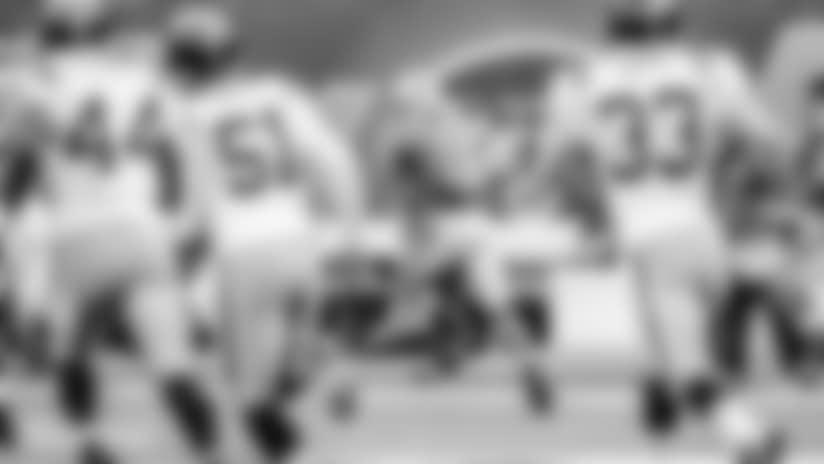Ted Ginn Jr. Kick Return Jets