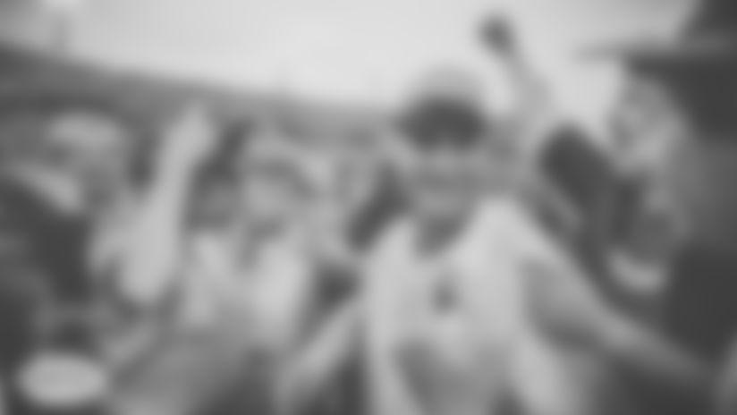 Don Shula 1983
