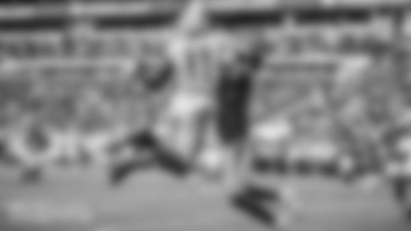 Every Miami Dolphins Touchdown | 2019 Season