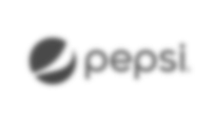 Pepsi-COVID