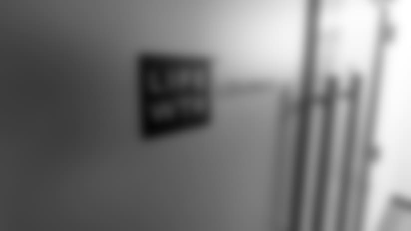 WEB_005_LIFEWTR