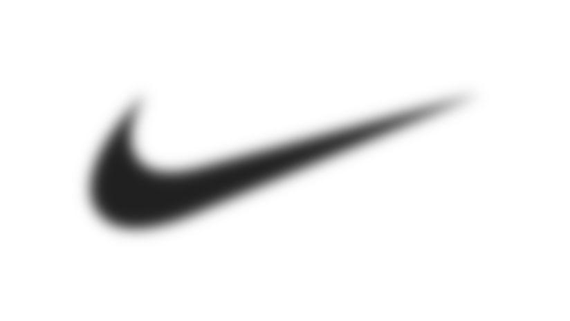 Nike-16x9