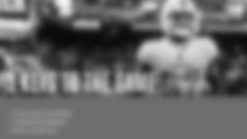Three Keys | John Congemi Previews Bengals vs. Dolphins