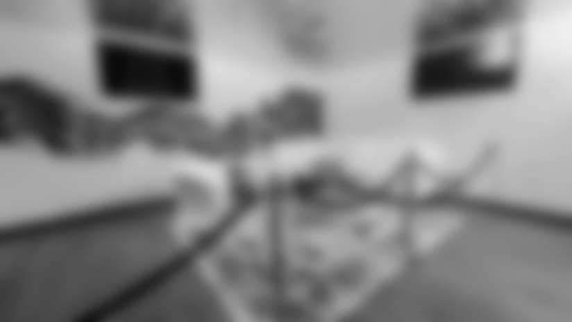 WEB_005_LIV4