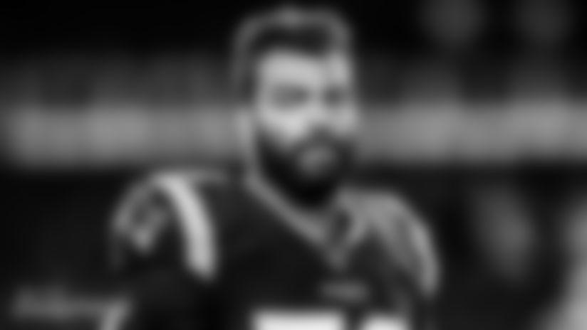 Free Agent Analysis: Kyle Van Noy