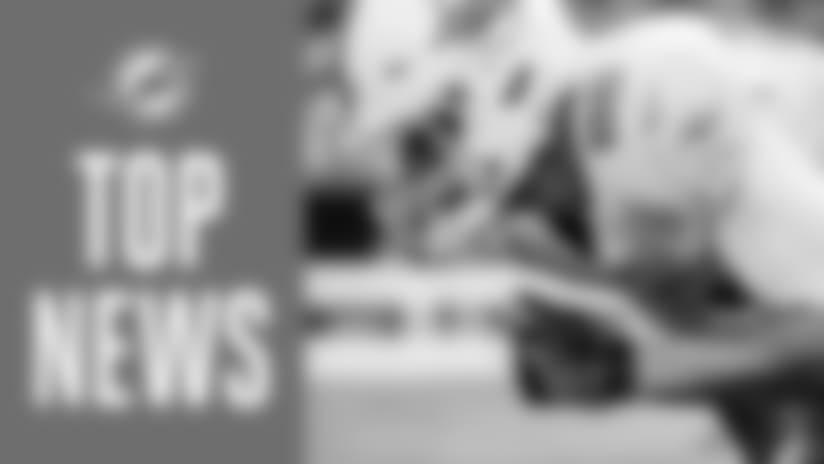 082218_TopNews3