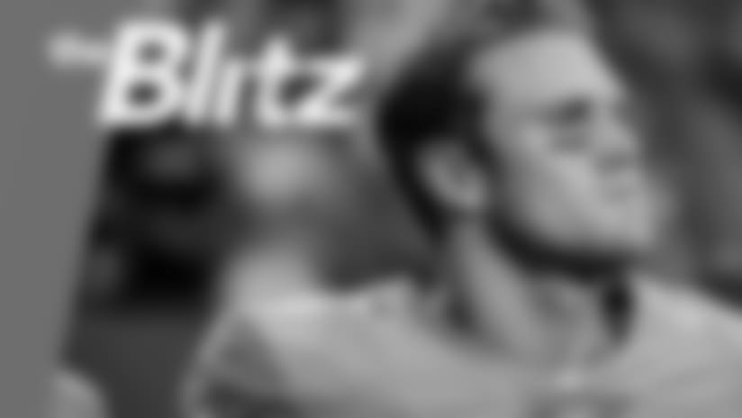 081218_Blitz