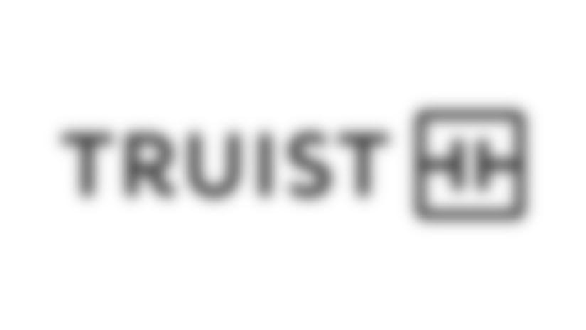 Truist-Covid