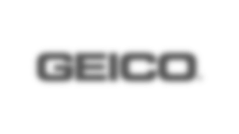 Covid-Geico