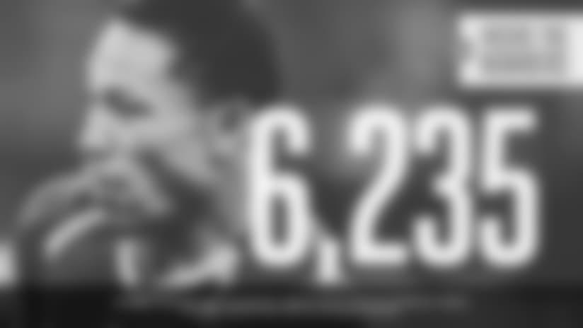 SOC512_inside the numbers_Wilson19