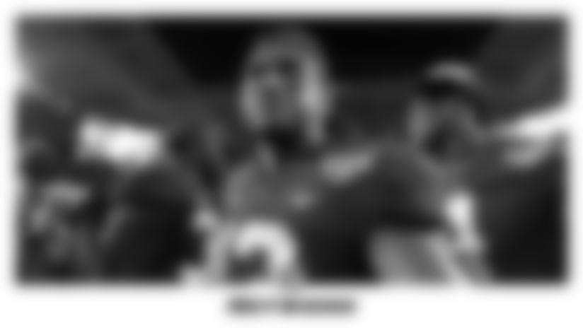 Tua Tagovailoa's Journey From Hawaii To 2020 NFL Draft