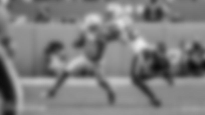 Previa del juego | Dolphins contra los Browns