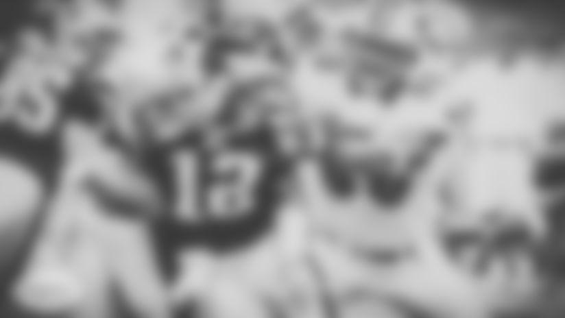 Jason Taylor Tom Brady