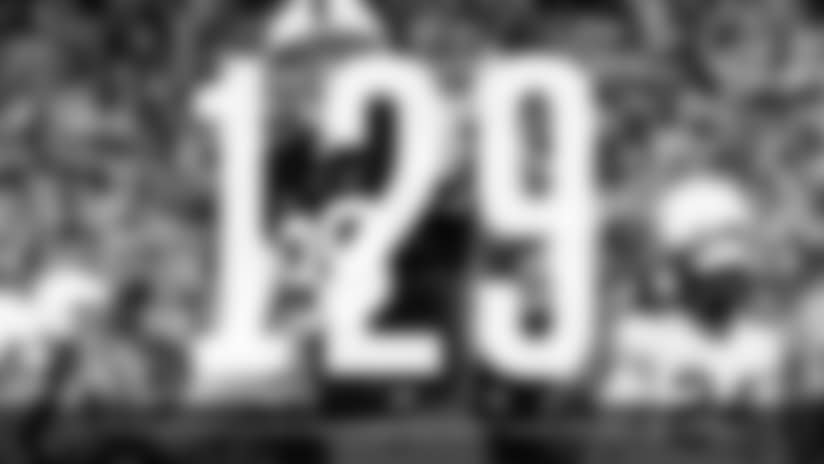 SOC512_inside the numbers_minkah16
