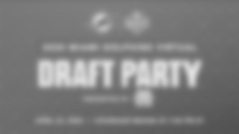 Virtual-Draft-Party-Landing-Page-v3_03