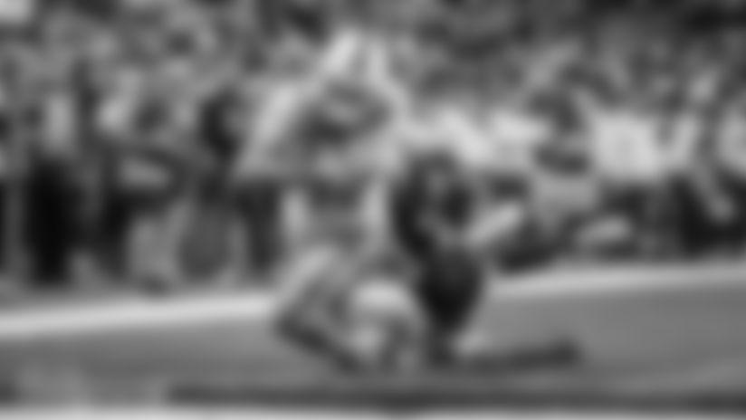 Previa del juego | Dolphins contra los Bills