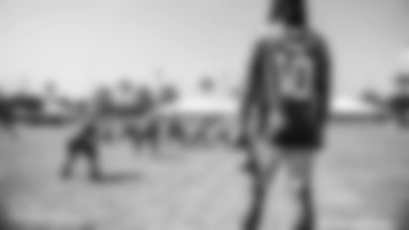 012318_YP_3.jpg