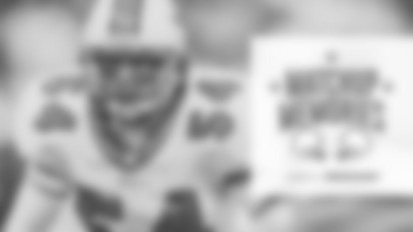 Matchup Memories   Dolphins at Colts