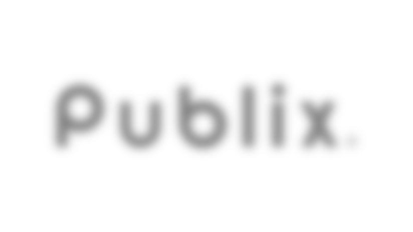 Publix-16x9