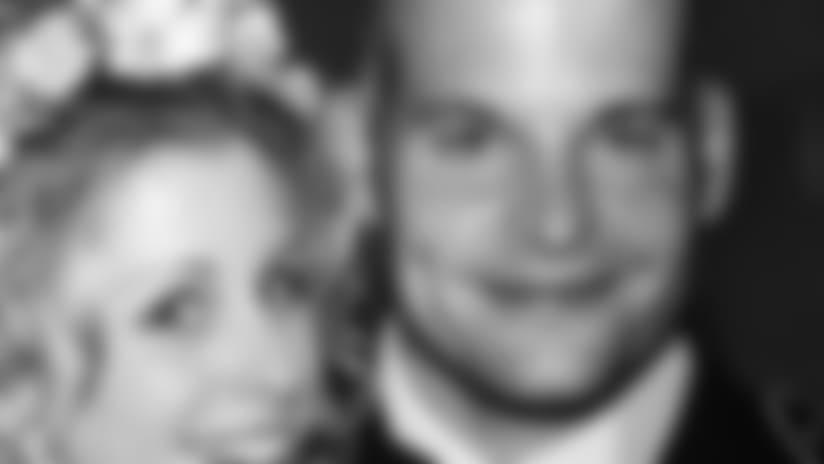 Somits wedding photo